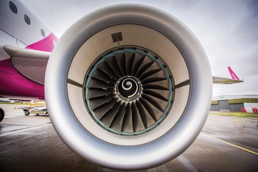022 MP Wizz Air