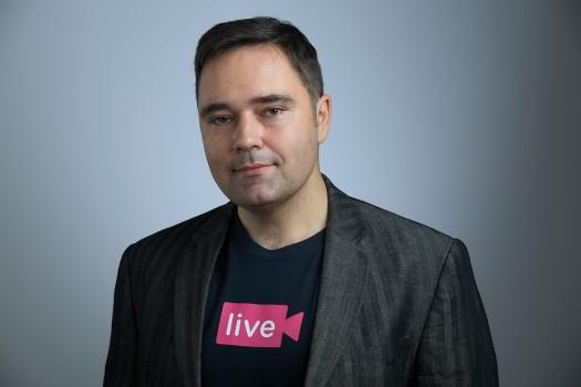 Co founder_Mihai_Dragan
