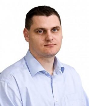 Robert Manea_CEO AlecoAir
