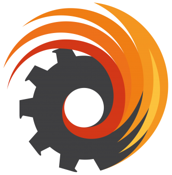 TEP_Logo