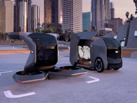 cadillac-of-urban-air-mobility