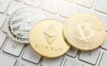 creșterea și căderea bitcoinului perechi în binar