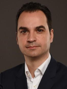 Ionut Pascu