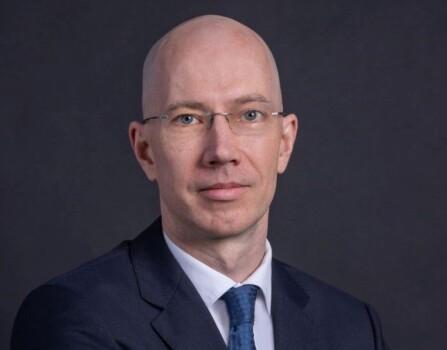Szabolcs Nemes_Partener Roland Berger
