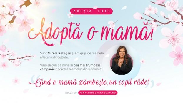 adopta-o-mama-2021-landscape