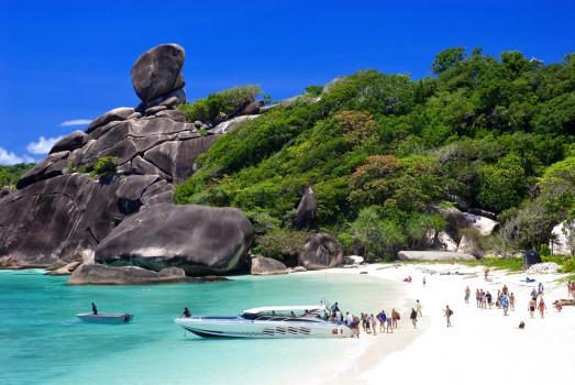 Similan,Islands,,Thailand,,Phuket.