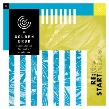 Golden Drum 2021