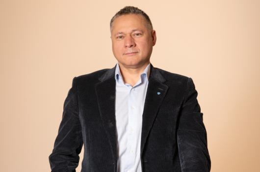 Mihai Marcu_1