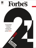 Nr. 225 - Forbes 21 pentru 2021