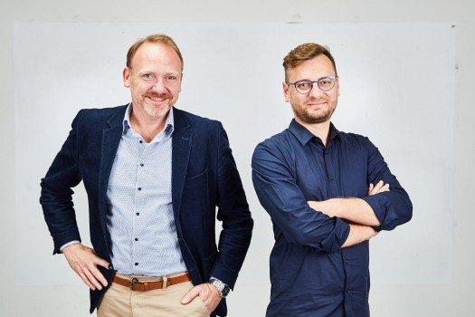 Soeren-Timm-Ilie-Ghiciuc-Etvas-Cofounders