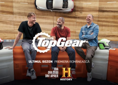To Gear_History