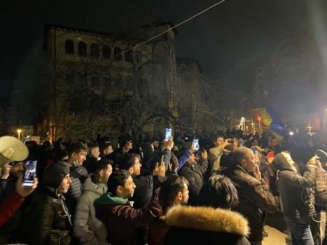 protest-anti-restrictii-bucuresti