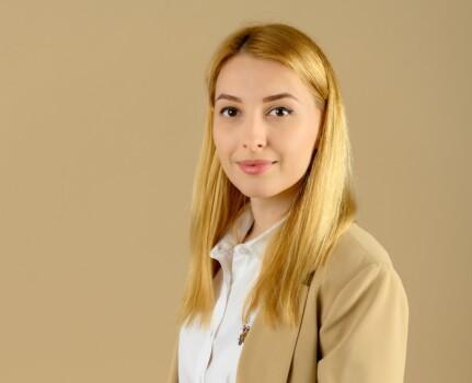 Alexandra Vasile redim