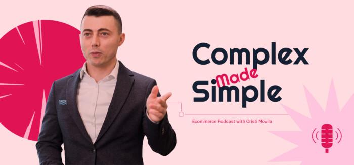 ComplexMadeSimple
