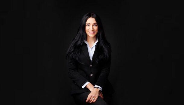 Gabriela Stănică_Carrefour_Romania[2]