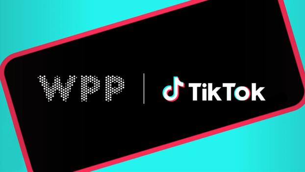 TikTok-WPP-partnership (1)