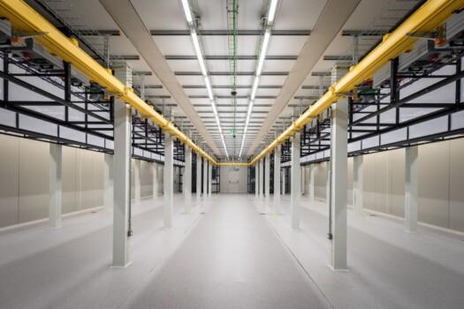 Vertiv IMS Factory (1)