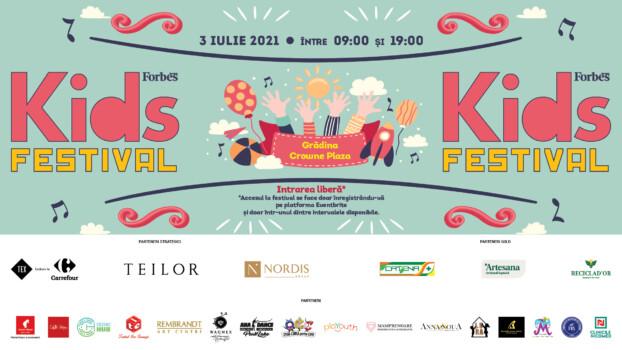 carton web_Forbes Kids_festival_2021_16_9_5
