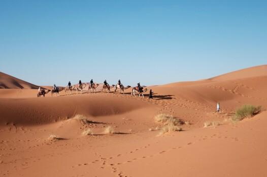 desert-1149525_960_720