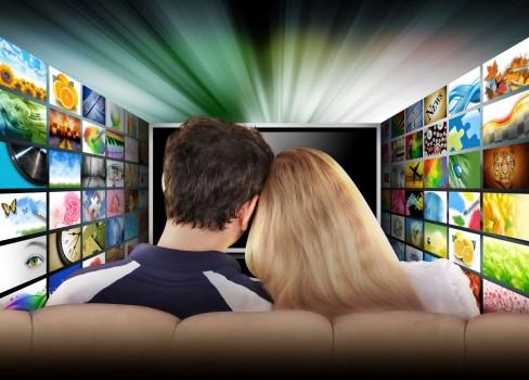 televiziune (1)