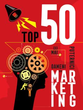 2021 top_oameni de marketing  open.indd