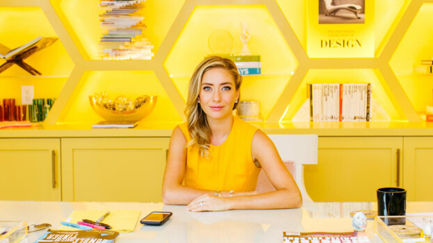 88606-how-bumbles-whitney-wolfe-herd-became-the-youngest-female-self-made-billionaire