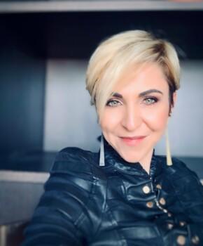 Nicoleta Mihailescu_Procter & Gamble