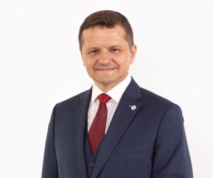 Stefan Vuza foto