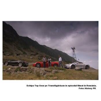 Top Gear S14