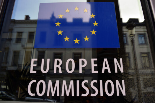 European,Commission,,Brussels,15/01/2017