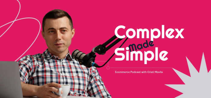Complex Made Simple