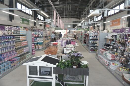 AGR_Bolintin Vale_interior_1