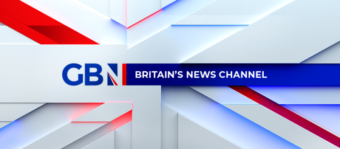 gb-news