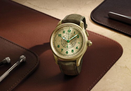 split-second-chronograph-limited-edition-18-7