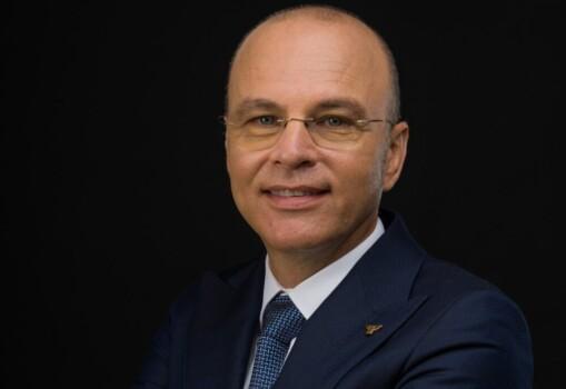 Adrian-Mihai