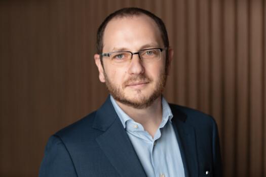 Alexandru Birsan