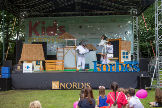 forbes kids festival_2021