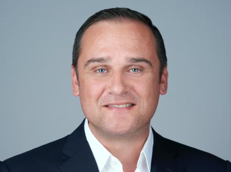 Emanuel Postoaca