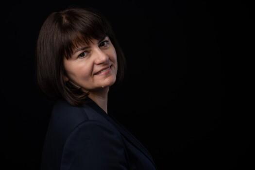 Monica Ivan - BRK