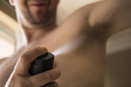 deodorant-4620779_1280