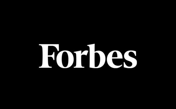 forbes-logo_