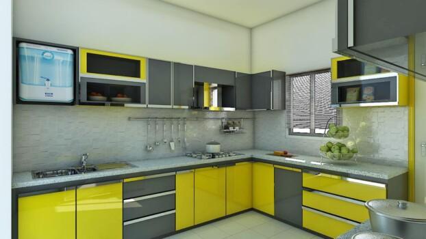 id-interiors-reFGz40ok8E-unsplash