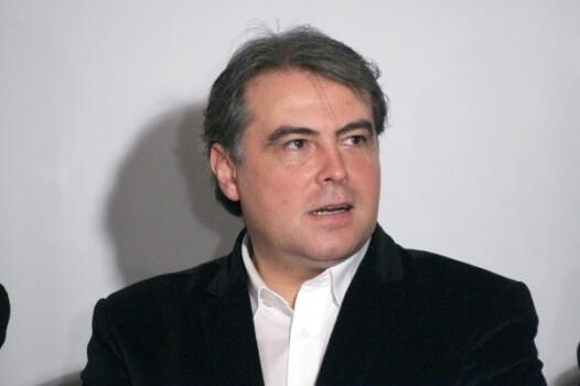 Adrian-Cioroianu