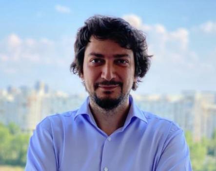 Adrian Panaitescu