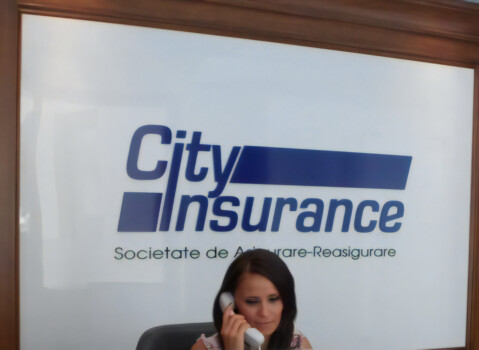 City-Insurance