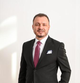 Gabriel Albu copy