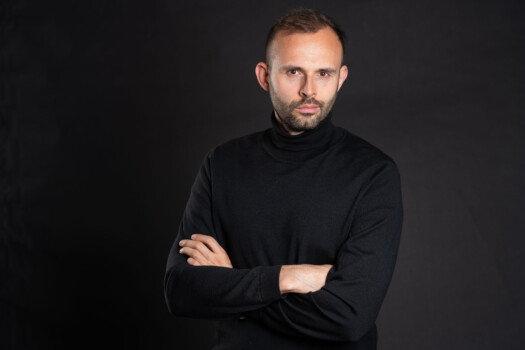 Mihai Nica