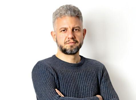 Radu Hasan-SmarBill