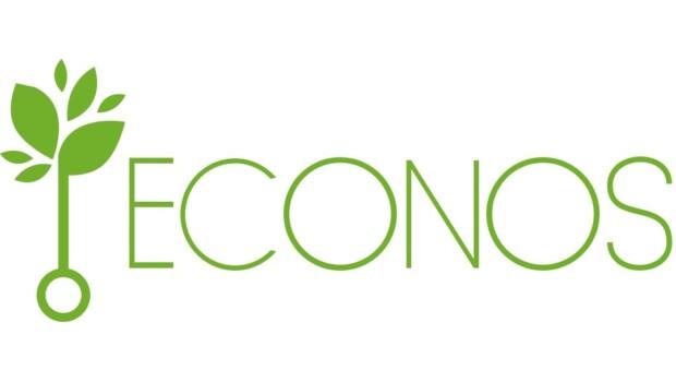 econos