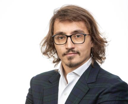 Iulian Portasa